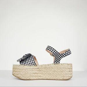 765cc051a5f Topshop Shoes - Topshop